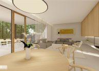 Stavební úpravy RD v Žirovnici (kraj Vysočina) od ateliéru RG architects studio – architekt Radomír Grafek (6)