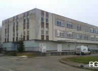 stavebni-upravy-vyrobny-perniku-11