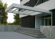 stavebni-upravy-vyrobny-perniku-2