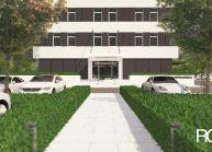 stavebni-upravy-vyrobny-perniku-5