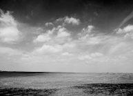 umelecka-fotografie-nebe