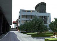 urbanisticka-studie-varnsdorf-3