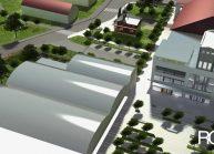 urbanisticka-studie-varnsdorf-4