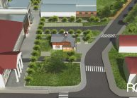 urbanisticka-studie-varnsdorf-6