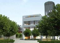 urbanisticka-studie-varnsdorf