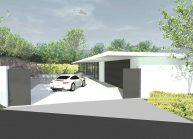 zahradni-pavilon-s-garazi-2