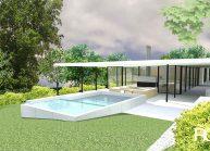 zahradni-pavilon-s-garazi-3