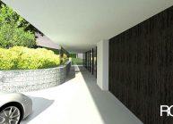 zahradni-pavilon-s-garazi-4
